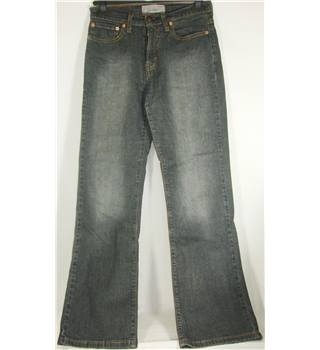 "Levi Strauss Signature - Size: 28"" - Blue - Jeans"