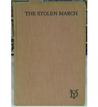 The Stolen March
