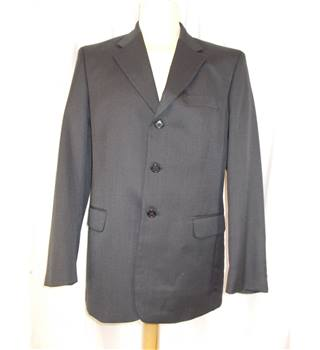 NWT House of Fraser size Medium 38R mens Jacket
