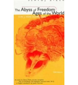 The Abyss of Freedom/Ages of the World