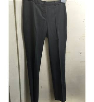 Max Mara grey trousers weekend Max Mara - Size: S - Grey