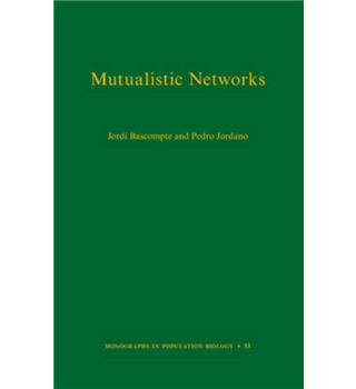 Mutualistic networks