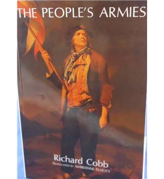 The People's Armies (The French Revolution)