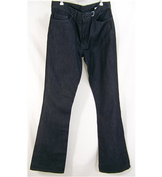 Pepe Jeans - Size: 14 - Blue - Jeans