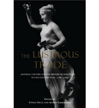 The Lustrous Trade