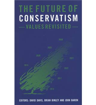 The future of Conservatism