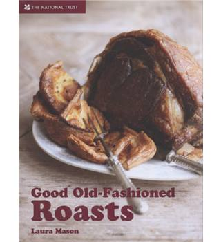 Good old-fashioned roasts