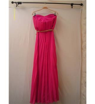 Jane Norman - Size: 12 - Pink