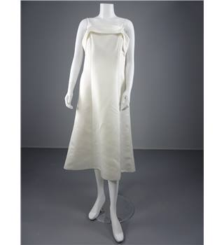 Unbranded - size 16,  A-line wedding dress
