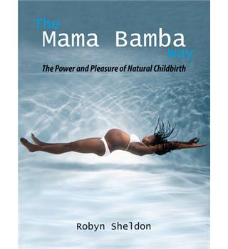 The Mama Bamba way