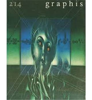 Graphis No.214