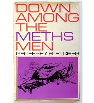 Down Among the Meths Men
