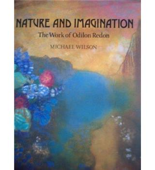 Nature and imagination