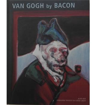 Van Gogh by Bacon