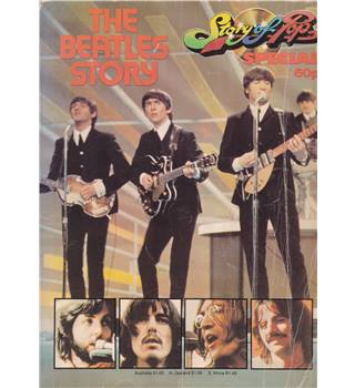 The Beatles Story Special