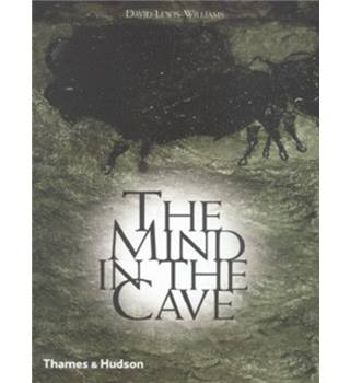 The Mind in the Cave.