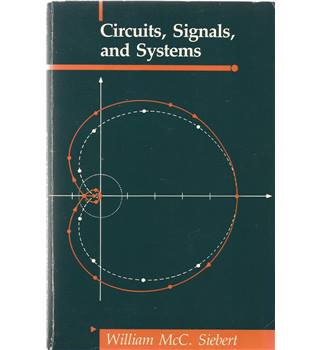 Circuits, Signals, and Systems