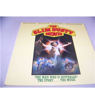 the slim dusty movie slim dusty - vmp 430004 /2