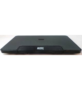 Altec Lansing in Motion iM500 iPod Speaker Altec Lansing