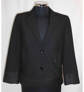 Reiss Smart Lined Jacket Size 4