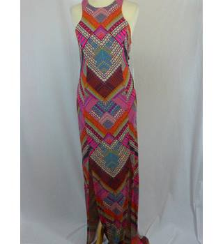 Mara Hoffman long dress. Mara Hoffman - Size: L - Multi-coloured - Long dress