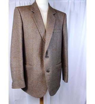 Dunn and Co size 44R jacket