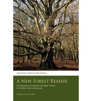 A New Forest Reader