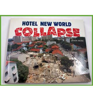 Hotel New World Collapse