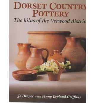 Dorset Country Pottery