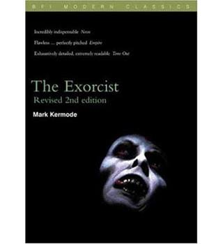 The Exorcist Revised 2nd edition