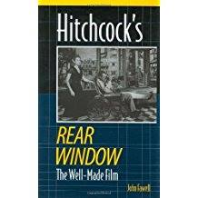 Hitchcock's Rear Window The Well-Made Film