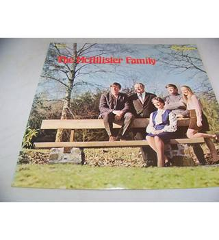 The McAllister Family - sha oo2
