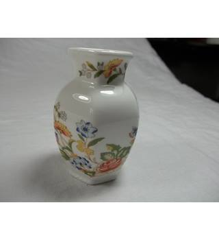 Aynsley Cottage Garden Vase