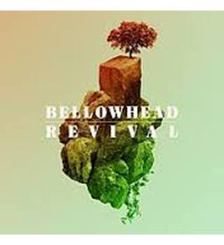 Bellowhead - Revival Bellowhead