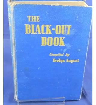 The Black-out Book: One-Hundred-and-One Black-out Nights' Entertainment