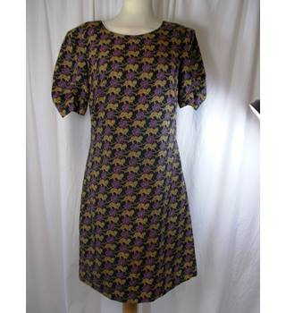M&S Limited size 10 dress