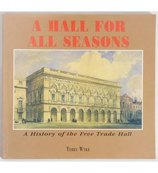 A hall for all seasons