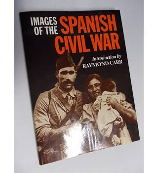 Images of the Spanish Civil War