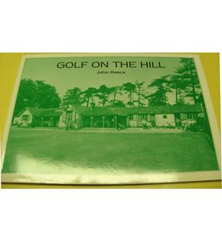 Golf on the Hill