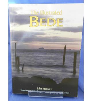 The Illustrated Bede