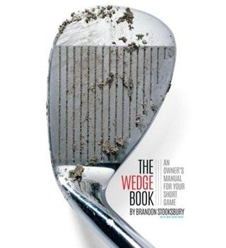 The Wedge Book