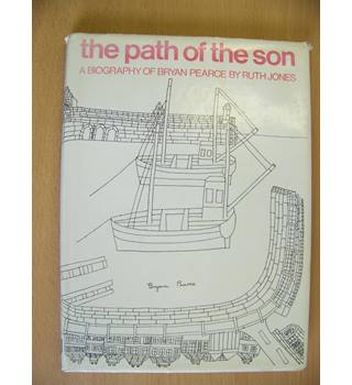 The Path of the Son