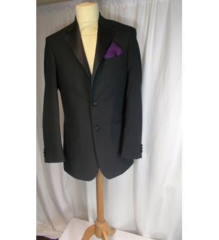 M&S Tailoring size 36L  Mens Suit Jacket