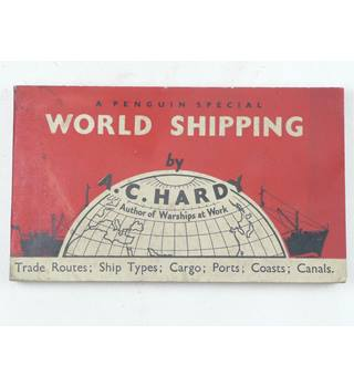 World Shipping - A Penguin Special