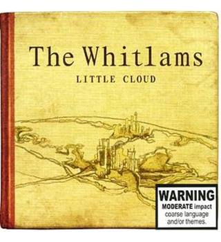 Little Cloud, The Whitlams