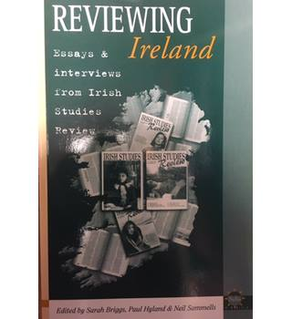 Reviewing Ireland