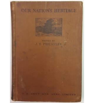 Our Nation's Heritage