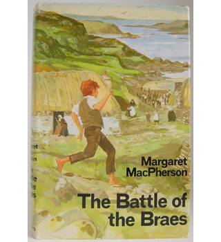 The Battle of the Braes