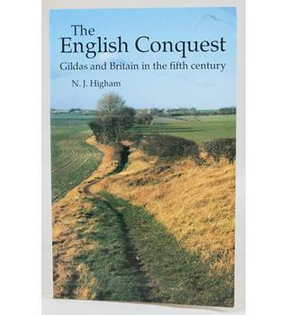 The English Conquest