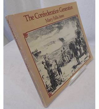 The Confederation Generation
